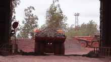 Will Iron Ore Breach $100 in the Wake of Vale's Dam Collapse?