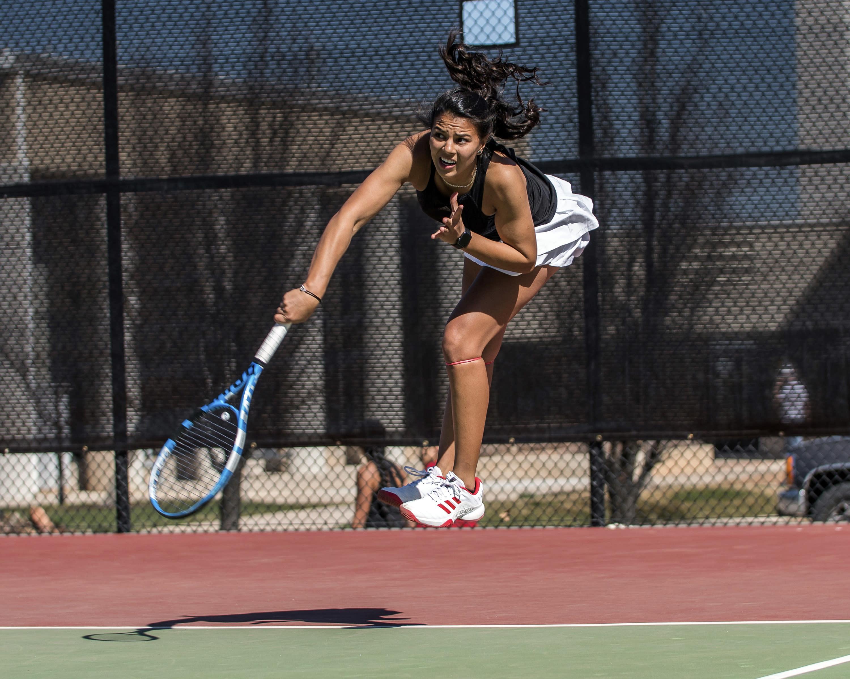 Virus Outbreak Dropped Programs Tennis