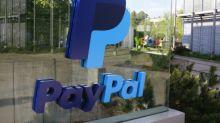 Bitcoin-Börse Coinbase: PayPal-Zahlungen nun auch in Kanada möglich