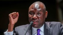 Behind $12 million Breonna Taylor settlement, 'Black America's attorney general' Benjamin Crump