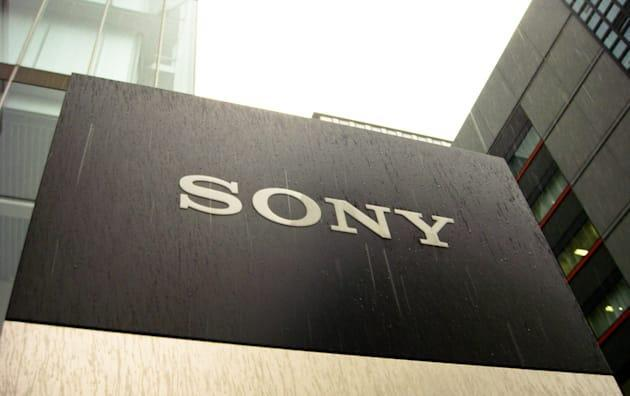 Hackers threaten Sony Pictures' employees and their families