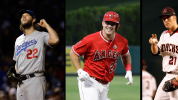 Baseball has a new highest-paid player