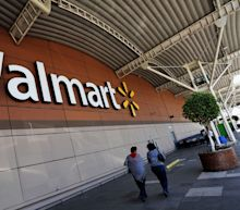 Walmart, Home Depot — What you need to know for the week ahead