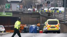 Birmingham car crash: Six dead and one critically injured in 'very serious incident'