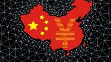 China bringt sich mit Zentralbank-Coin in Stellung – und gibt Bitcoin Minern neue Hoffnung