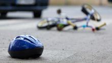Mueren más ciclistas hombres en carreteras: estudio
