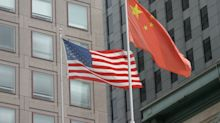 U.S. and Chinese tech firms could be a good bet for investors