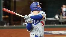 Dodgers News: Joc Pederson Pleased To 'Return The Favor' On Rays' Tyler Glasnow