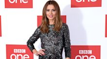 Cheryl branded a 'sperm bandit' who 'doesn't give a toss about dads'