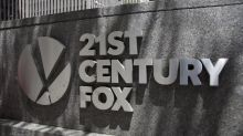 Disney streaming could get boost as Comcast drops Fox bid