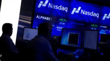 Chinese Stock That Rallied 4,555% Could Get the Boot From the Nasdaq