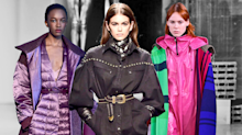 The top 3 Milan Fashion Week trends to add to your closet