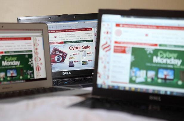 Engadget's Cyber Monday 2014 roundup
