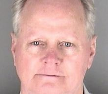 Kansas GOP leader Suellentrop ousted after threatening officer in DUI arrest