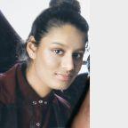Shamima Begum should return to UK to appeal citizenship decision, judges rule