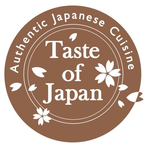 """Japanese Cuisine and Food Culture Human Resource Development Program 2020"" (Tokyo Japan) Now Accepting Applications for Online Participants"