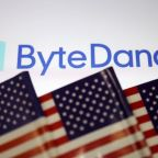 ByteDance says not aware of $5 billion education fund in TikTok deal