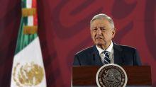 El pecado de ser víctima del crimen en México y al mismo tiempo cuestionar a AMLO