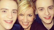 Are Jedward REALLY going to make a record with Dido?!