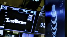 AT&T and Time Warner merge, key Facebook exec to step down, Ford misses big in China
