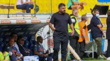 Gattuso ha fatto una doppia scommessa. Il tecnico del Napoli ha vinto (per ora)