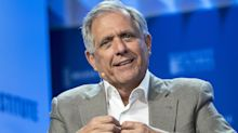 CEO Les Moonves: CBS may not be able to stay out of the media deal frenzy much longer