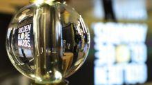 Golden Globes : le moment du sacre pour les réalisatrices et pour Netflix?