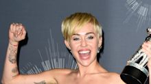 Miley Cyrus Has a Massive Collection of Tattoos, but These Are the Most Meaningful