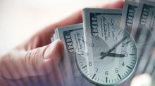 4 Smart Stocks That'll Make Robinhood Investors Rich
