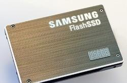 Vista, OS X updates could bring significant SSD speed gains
