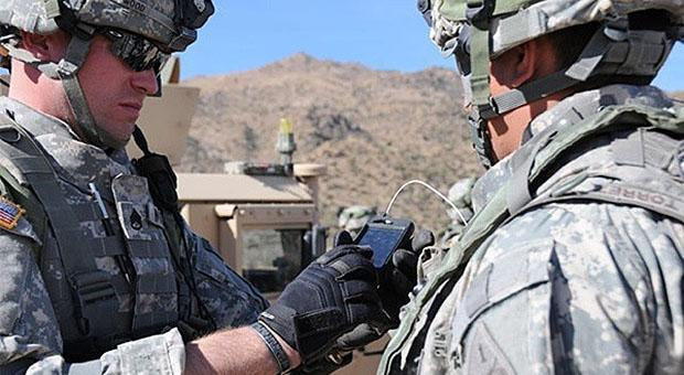 US military will spend $23 billion on cyber defense, create its own secure 4G network