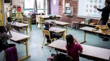 Seine-Saint-Denis: il manquait 170 élèves à la rentrée et non 3900, le rectorat reconnaît une erreur