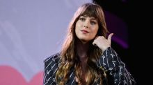 Twitter thinks Dakota Johnson quietly came out as bisexual, here's why