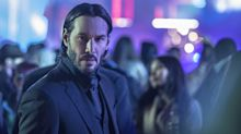 John Wick 3 is set for 2019 release