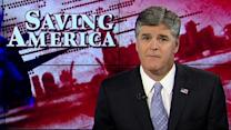 Hannity: Are we still a constitutional republic?