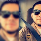 UPS truck driver killed in Florida hostage situation, police shootout identified
