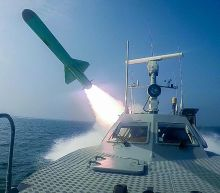 UN soundly defeats US demand to extend arms embargo on Iran