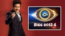 Bigg Boss Telugu 4 Begins! Meet The Contestants Of The Show Hosted By Nagarjuna Akkineni