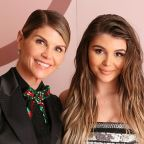 Lori Loughlin's Daughter Bella Deletes Her Instagram Amid College Admissions Scandal