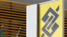 União inclui 9 estatais para possível privatização e prevê levantar R$1 bi com venda de ações do BB