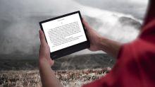 Kindle, Kobo, PocketBook: quelle liseuse numérique acheter pour être à la page?