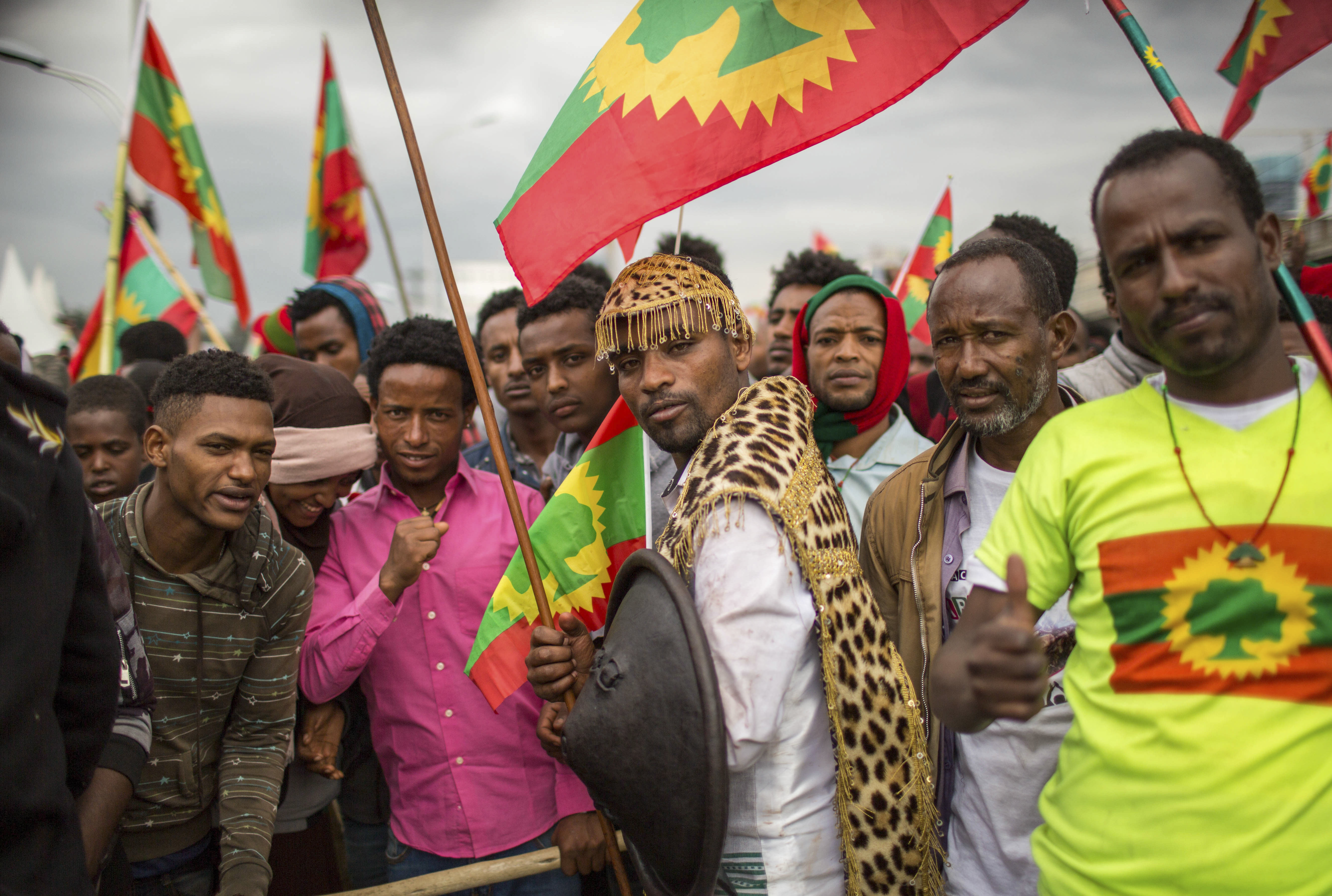 oromo peoples inalienable right - HD5346×3597