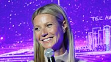 Gwyneth Paltrow Names Her Biggest Movie 'Disaster'