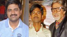 Kaun Banega Crorepati Winner Sushil Kumar Says Winning Rs 5 Crore As The 'Worst Phase Of His Life'