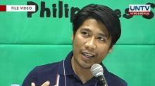 Duterte eyes CNN Hero as new urban poor commission chair