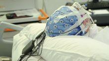 Hospital mantiene a un paciente en estado vegetativo durante un año para conservar sus estadísticas de supervivencia