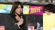 """La maire de Marseille pousse un coup de gueule contre l'émission """"Vous avez la parole"""""""