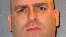Death Row Inmate Larry Swearingen Executed For Student's 1998 Murder