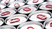Cola oder Pepsi – womit wäre man durch Aktien reicher geworden?