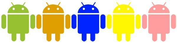 Exclusive: Android Froyo to take a serious shot at stemming platform fragmentation